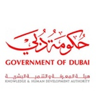 Knowledge and Human Development Authority of Dubai