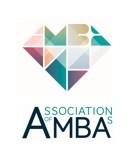Association of MBA's
